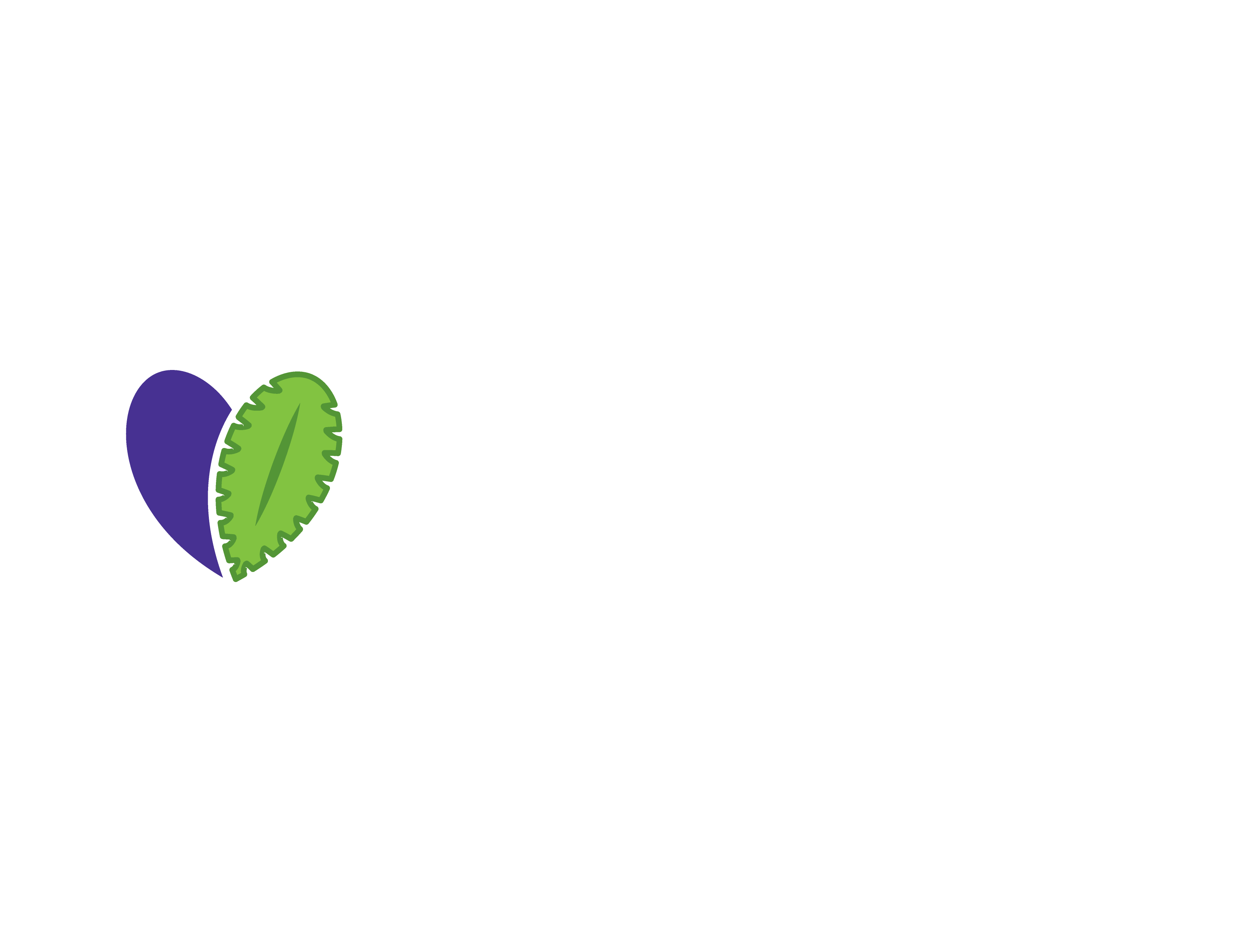 compassionate alternatives logo