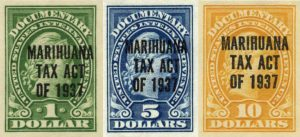 1937-tax-stamps